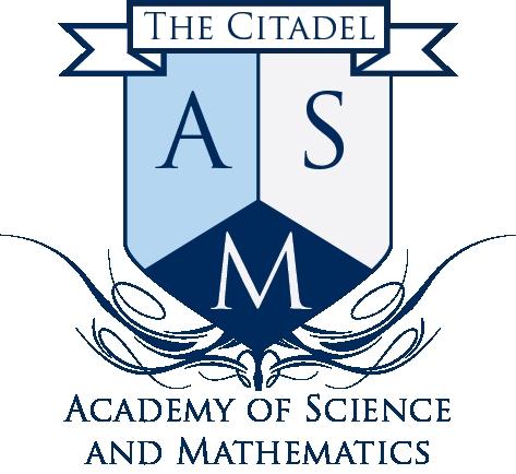 Citadel Academy of Science and Mathematics