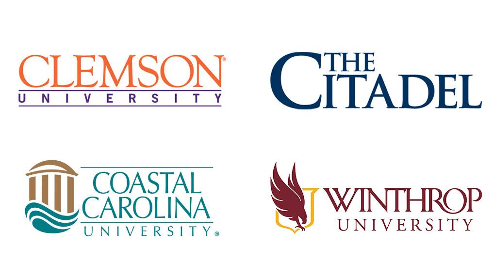 Education Consortium