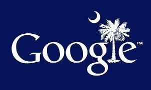 Google SC Logo Storm the Citadel