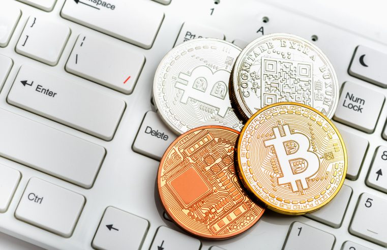understanding-bitcoin-new-digital-currency
