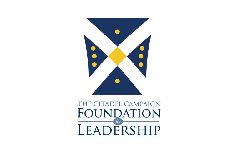 Citadel Foundation Featured Logo