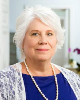 Marina Kaljurand, Global Commission on Stability of Cyberspace Chair