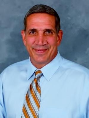 Mike Capaccio, The Citadel Foundation