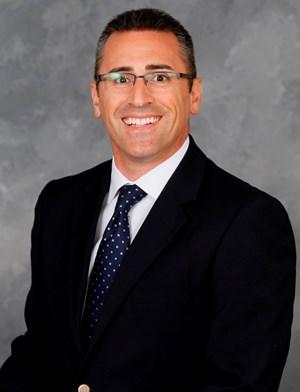 Rob Acunto, Citadel Athletics