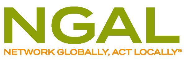 NGAL header