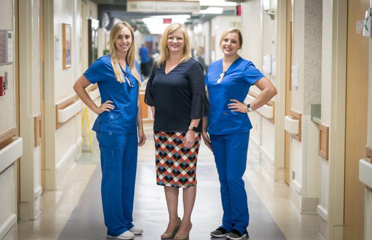 evening-nursing-students-va-hospital