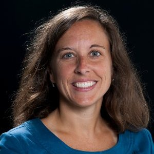 Lori Hestrom, The Citadel