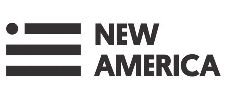 NewAmerica.org logo