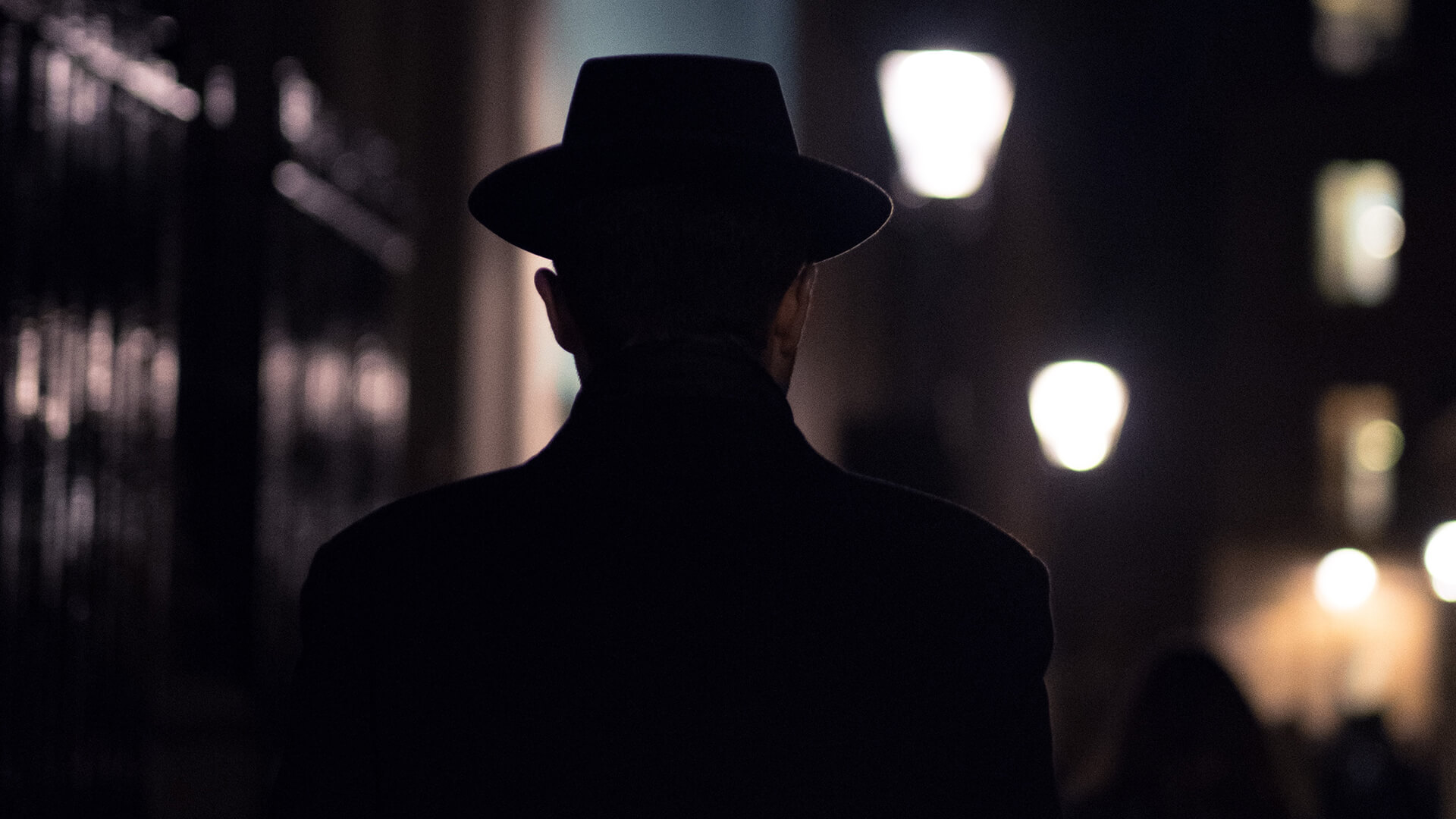 картинки американский шпион никому нет меня