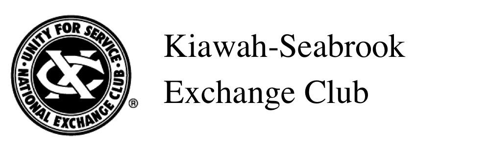 Kiawah Seabrook Island Exchange Club