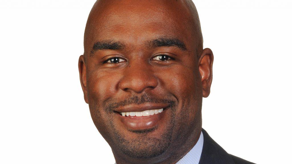 Muhammad-Fraser-Rahim, NPR