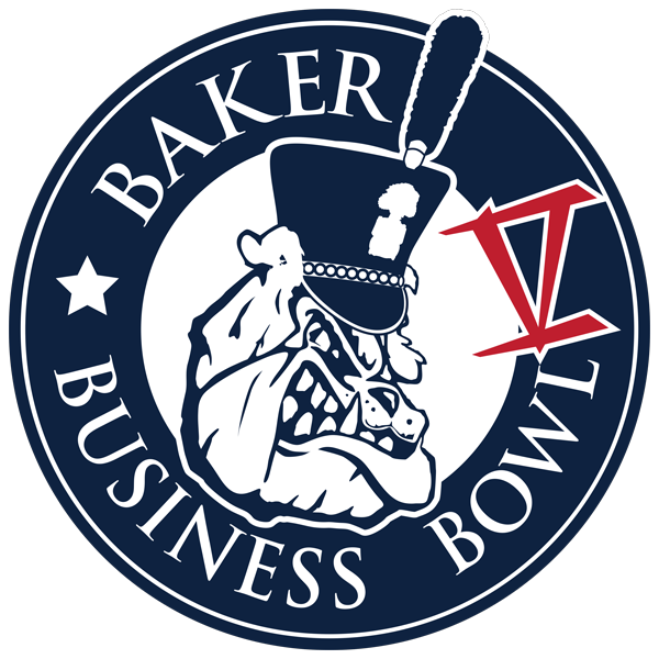 Baker Business Bowl V