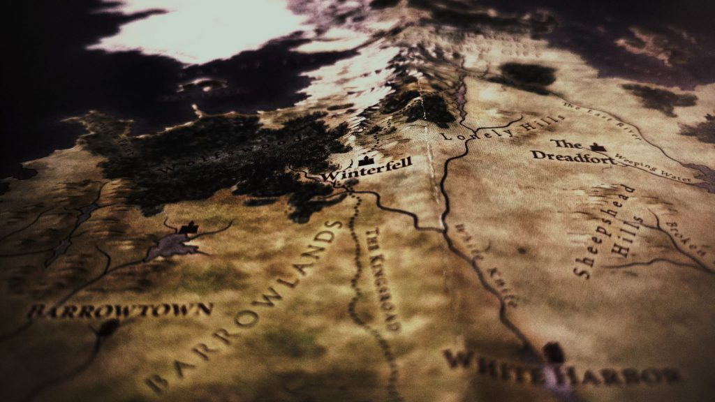 Military Historians Tell Us Who Will Win 'Game of Thrones ... on sons of anarchy, fire and blood, gendry map, the kingsroad, themes in a song of ice and fire, a game of thrones collectible card game, clash of kings map, justified map, dallas map, a storm of swords map, valyria map, the prince of winterfell, world map, downton abbey map, star trek map, jericho map, a storm of swords, lord snow, camelot map, guild wars 2 map, spooksville map, winter is coming, walking dead map, a clash of kings, narnia map, a game of thrones, jersey shore map, winterfell map, bloodline map, a game of thrones: genesis, works based on a song of ice and fire, game of thrones - season 1, the pointy end, a golden crown, got map, game of thrones - season 2, tales of dunk and egg, qarth map,