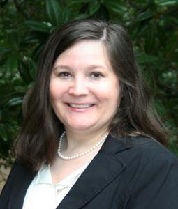 Robin Matutina, Ph.D.