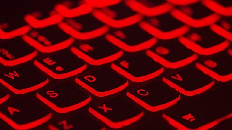 Citadel_Cyber_Security