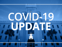 COVID-19-Graphic update