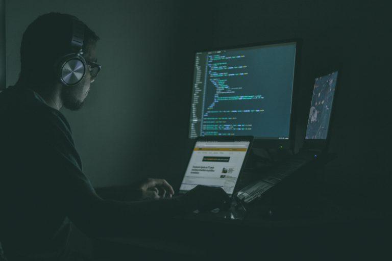 Graduate Certificate in Cybersecurity