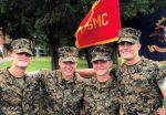 Regina-Amber-Mills-and-other-cadets-2