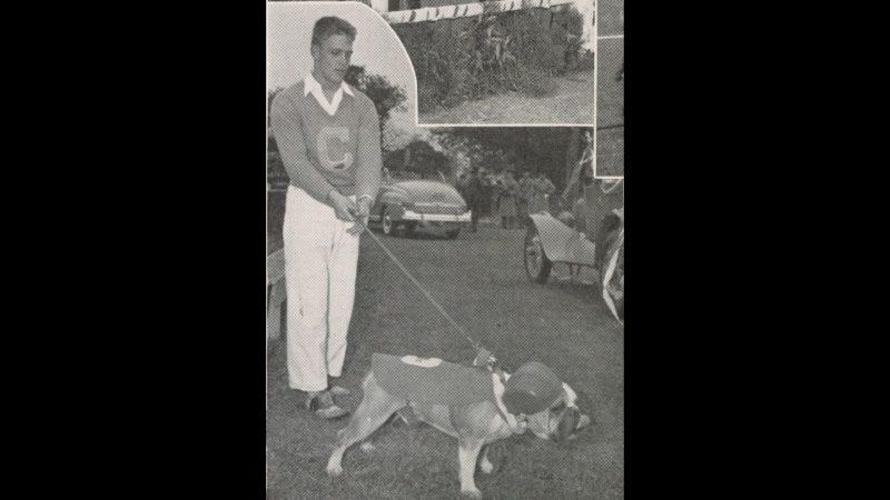 SonnyJake_1948-The-Citadel-edited-800x450